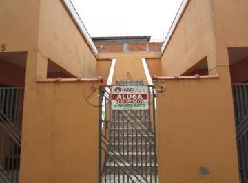 Casa para aluguel - em Pestana