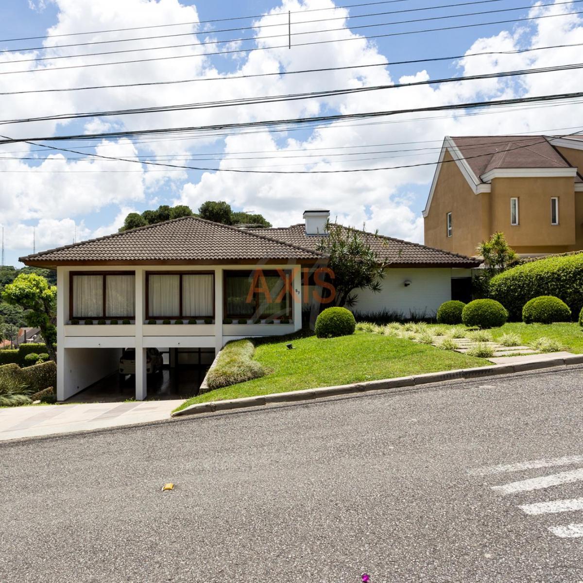 http://www.infocenterhost2.com.br/crm/fotosimovel/195602/70925210-casa-em-condominio-curitiba-sao-lourenco_marcadagua.jpg