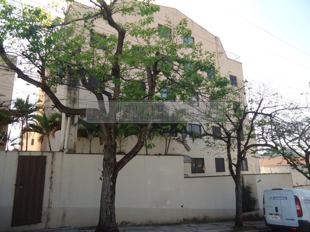 sorocaba-apartamentos-apto-padrao-vila-jardini-31-08-2017_08-31-00-0.jpg