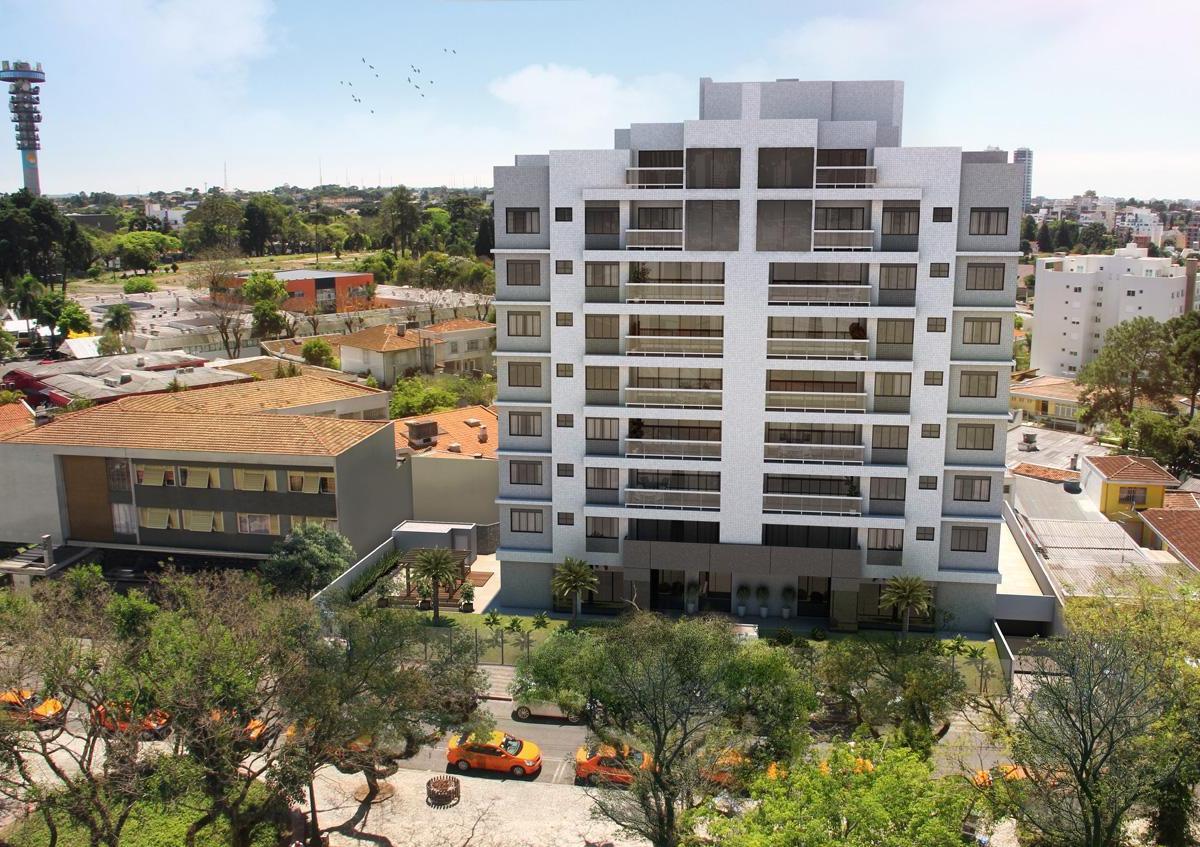 Apartamento venda com 3 quartos merc s curitiba r 1 for Apartamento mobiliado 3 quartos curitiba