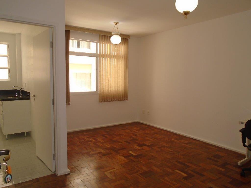 Apartamento para aluguel com 2 quartos pinheiros s o for Piso xose novo freire