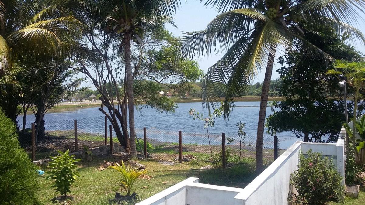 Casa em Guarajuba, 3 quartos