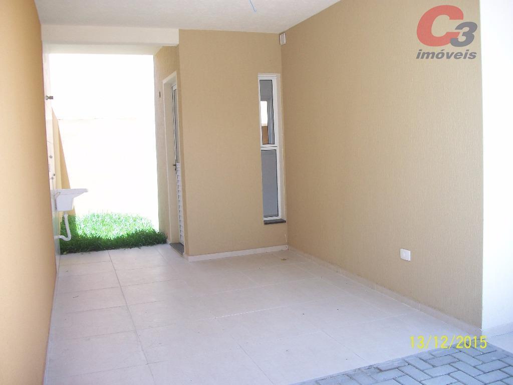 Casa venda com 3 quartos uberaba curitiba r for Interno 95