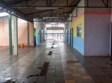 Escola Santa Maria-10