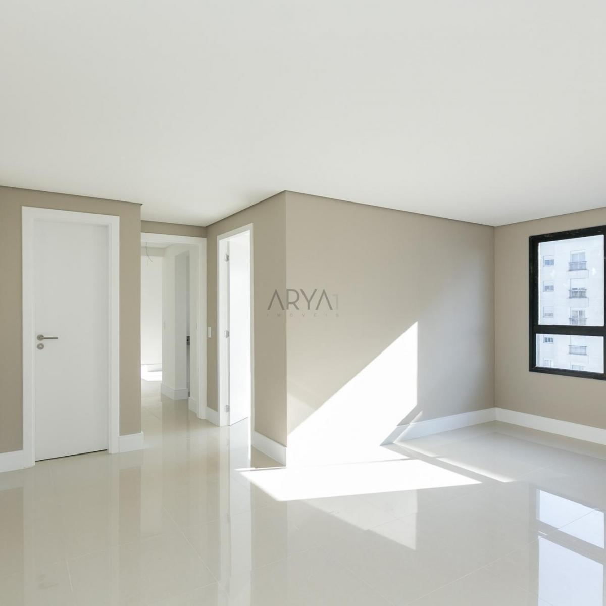 http://www.infocenterhost2.com.br/crm/fotosimovel/197267/71978577-apartamento-curitiba-agua-verde.jpg