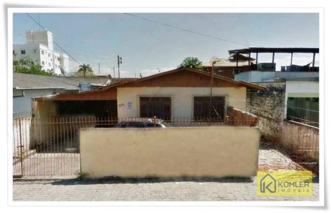 Venda - Casa no bairro Cordeiros!