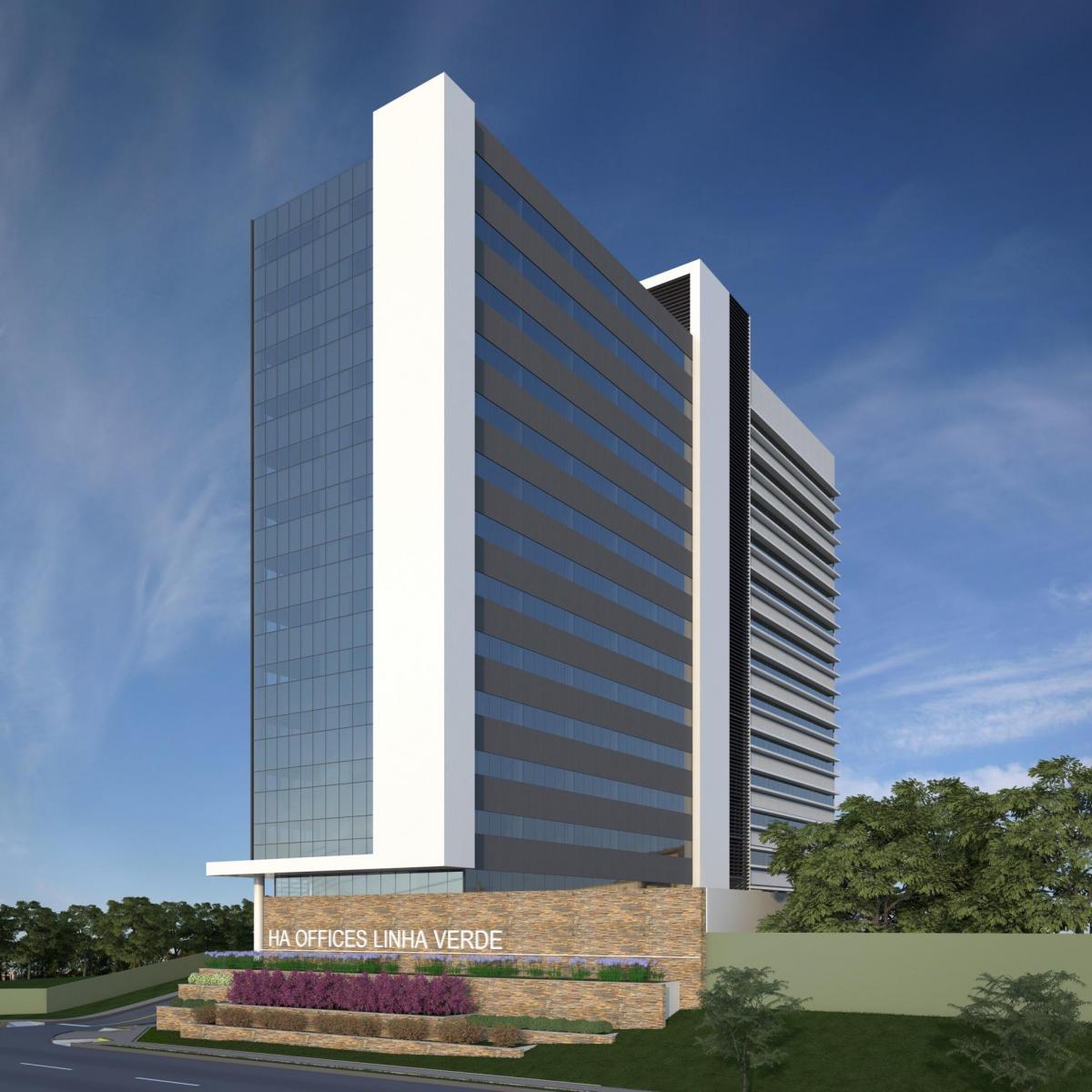 http://www.infocenterhost2.com.br/crm/fotosimovel/184754/kant_edificio_cam04-r5.jpg
