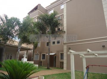 sorocaba-apartamentos-apto-padrao-jardim-ipanema-30-12-2016_09-02-49-0.jpg