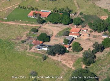 Fazenda Santa Rosa-15