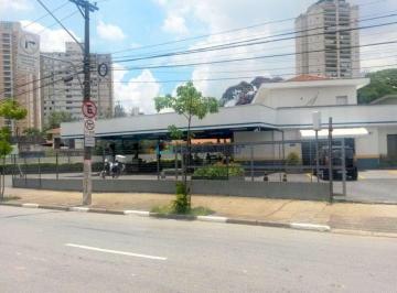 Terreno , São Paulo