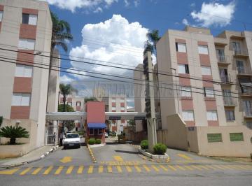 sorocaba-apartamentos-apto-padrao-jardim-sao-paulo-02-01-2017_10-43-41-0.jpg