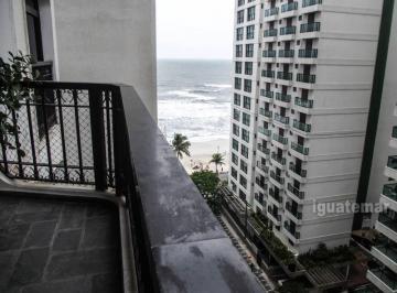 Apartamento no Guarujá à Venda - Pitangueiras