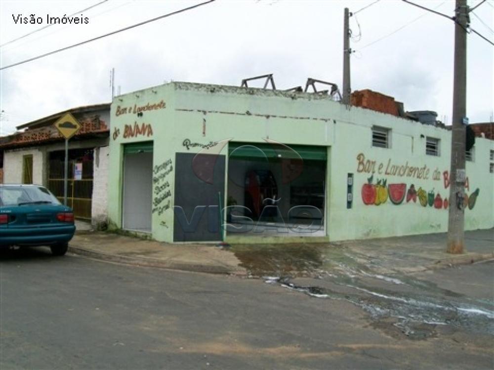 indaiatuba-casa-padrao-lauro-bueno-de-camargo-21-09-2016_16-28-19-0.jpg