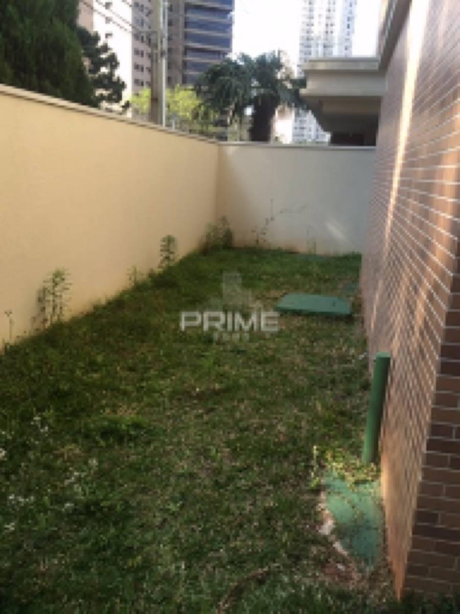 Apartamento venda com 3 quartos rebou as curitiba r - Prime eco carrefour ...