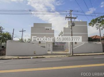 Development/4460/developmentPictures/01-APARTAMENTO-CAVALHADA-PORTO-ALEGRE-134977--.jpg
