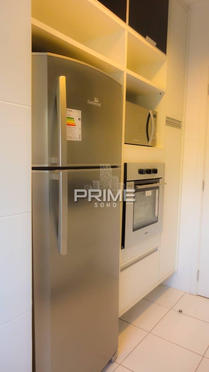 Apartamento venda com 3 quartos cic curitiba r 229 for Apartamento mobiliado 3 quartos curitiba
