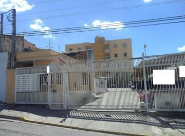 sorocaba-apartamentos-apto-padrao-vila-gomes-11-01-2017_11-16-42-0.jpg