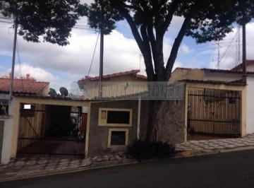 sorocaba-casas-em-bairros-vila-carvalho-11-01-2017_12-54-46-0.jpg