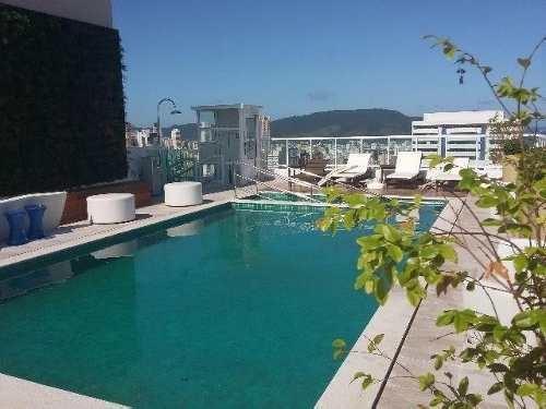 Oportunidade: Apartamento 1 dormitório no Emirado