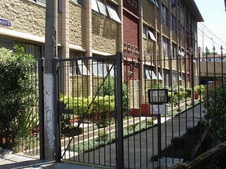 Lapa - Rua William Speers -  88m² útil - 3 dormitórios / suite - Reformado ! Oportunidade !