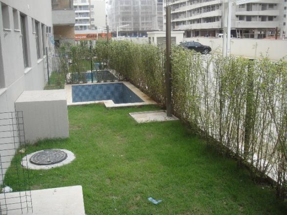 Garden Park Premium Recreio - 3 Quartos 87M² - R$499.900