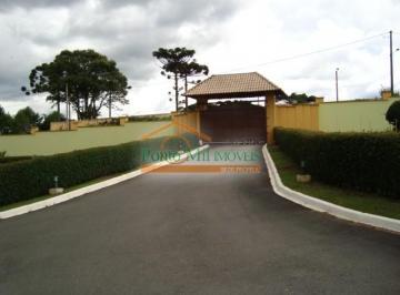 http://www.infocenterhost2.com.br/crm/fotosimovel/203248/107859834-casa-comercial-campo-magro-passauna.jpg