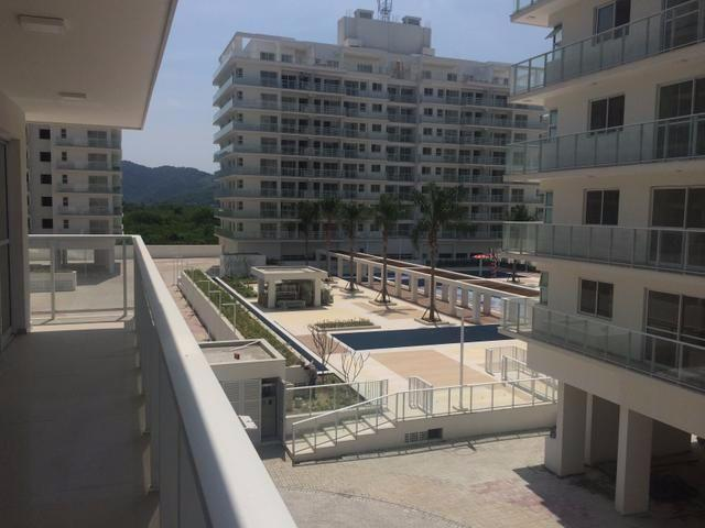Wonderfull - 03 Quartos - Valor promocional 480Mil - Recreio