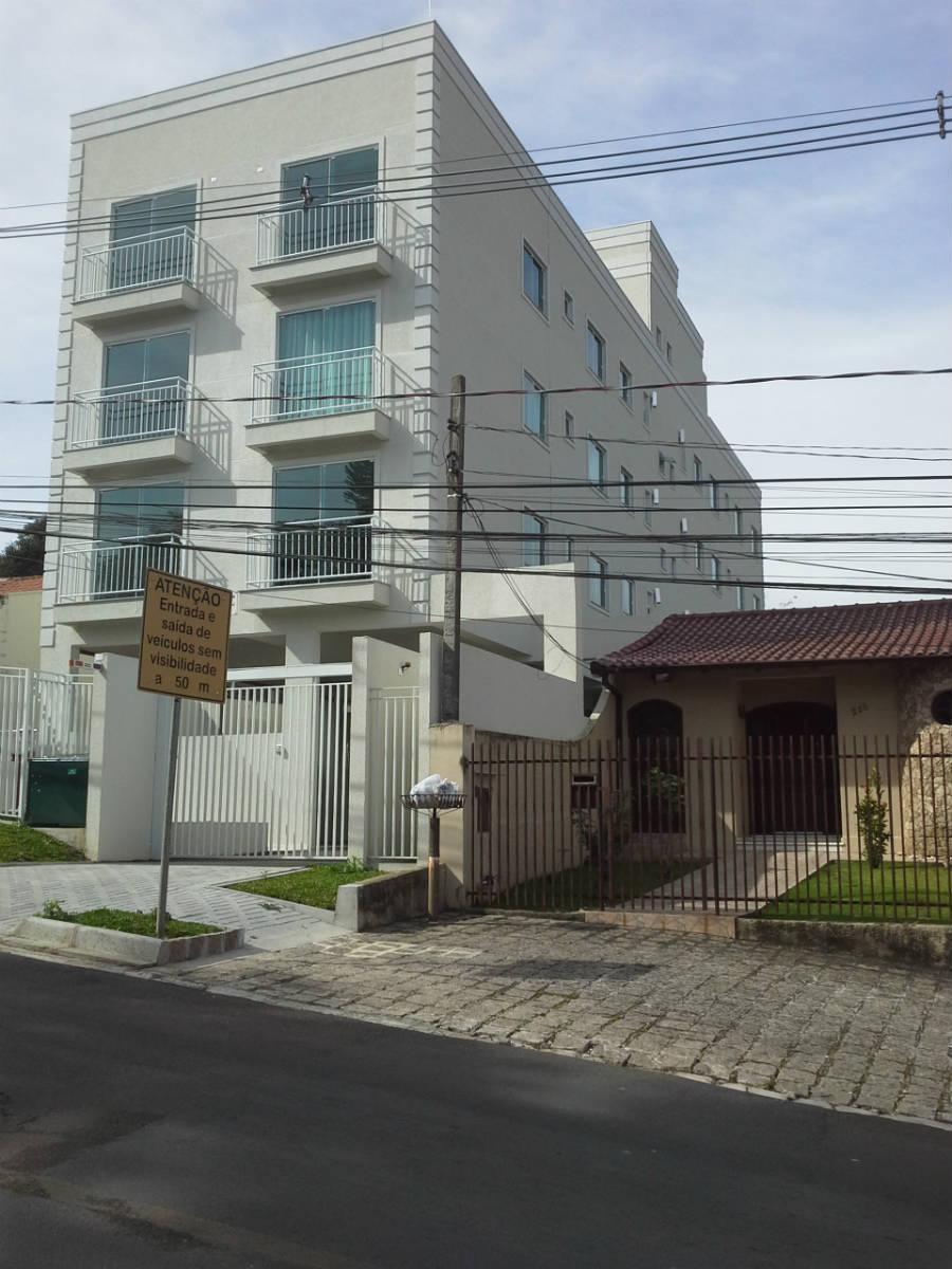 Apartamento à venda - na Boa Vista