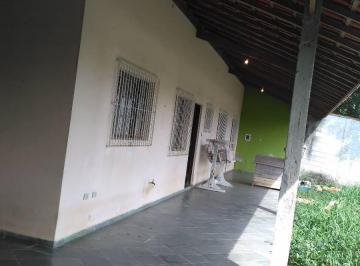 Rural de 2 quartos, Ribeirão Pires