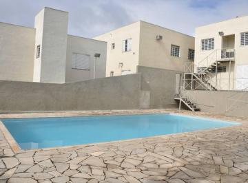 piscina semi-olímpica