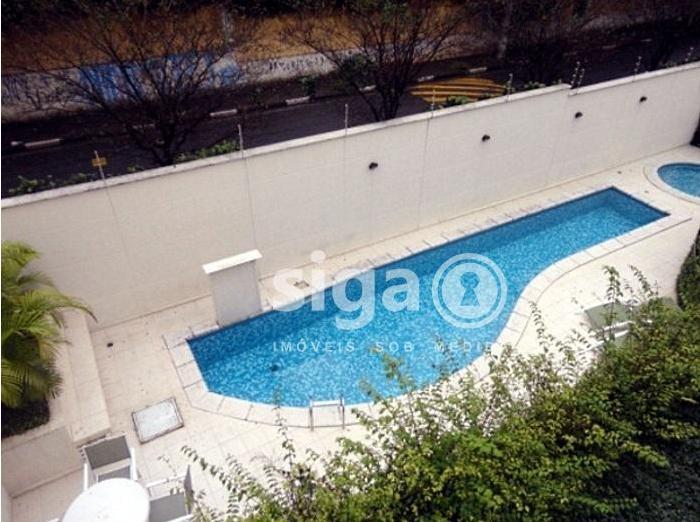 Casa em condomínio à venda - Vila Sonia, São Paulo SP