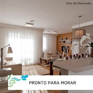 Apartamento São Paulo, Butantã - 70m², 3 dormitórios - 1 unidade disponivel