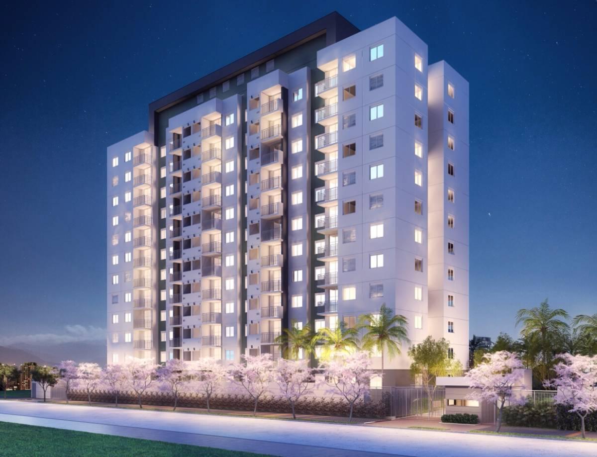 apartamento 3 dormitórios  62m vila guilherme zona norte