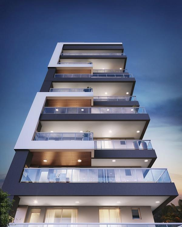 apartamento 1,2 e 3 dormitórios botafogo zona sul faça sua proposta