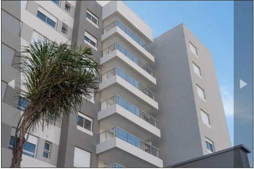 Apartamento Pronto - SP Sumaré, Perdizes - 79 m², 3 dorm, 2 vagas de garagem