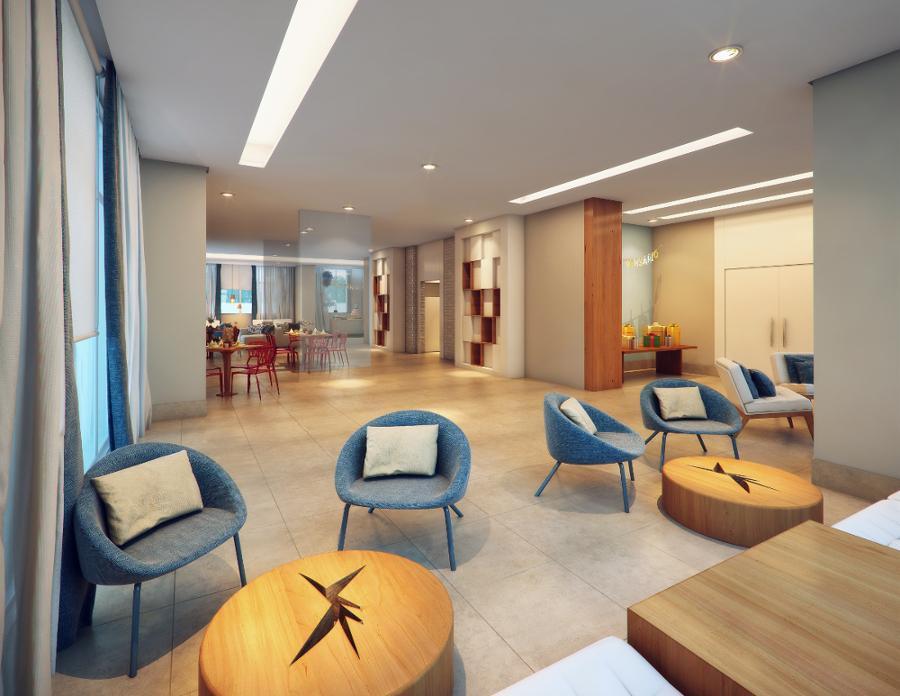 Apartamento 3 ou 4 dormitórios 134m² lapa pronto para morar