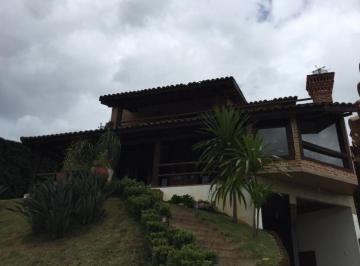 cb8c26ad90b18 Rurais com Suites em Capela do Barreiro