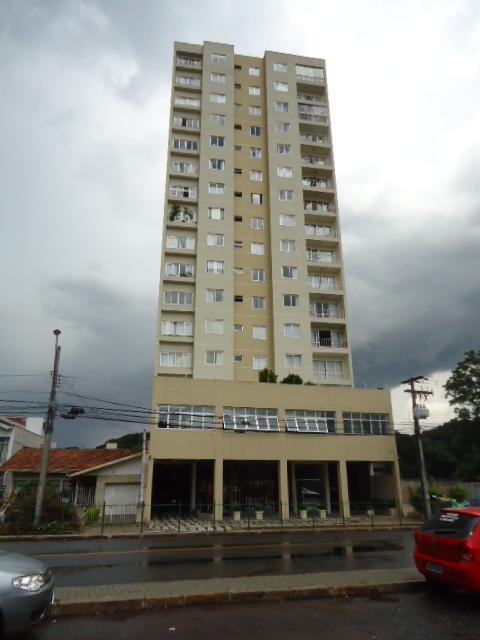 """APARTAMENTO CABRAL 170,40m² """"FACE NORTE""""  R$ 550.000,00 QUIT"""
