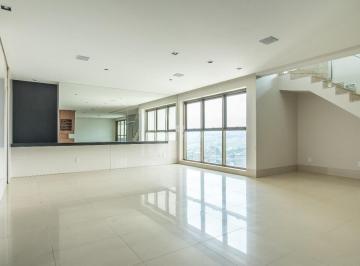 Apartamento · 359m² · 4 Quartos · 5 Vagas