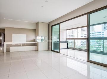 Apartamento de 4 quartos, Belo Horizonte