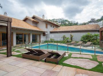 Casa de 6 quartos, Nova Lima