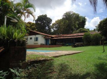 Casa · 516m² · 4 Quartos · 4 Vagas