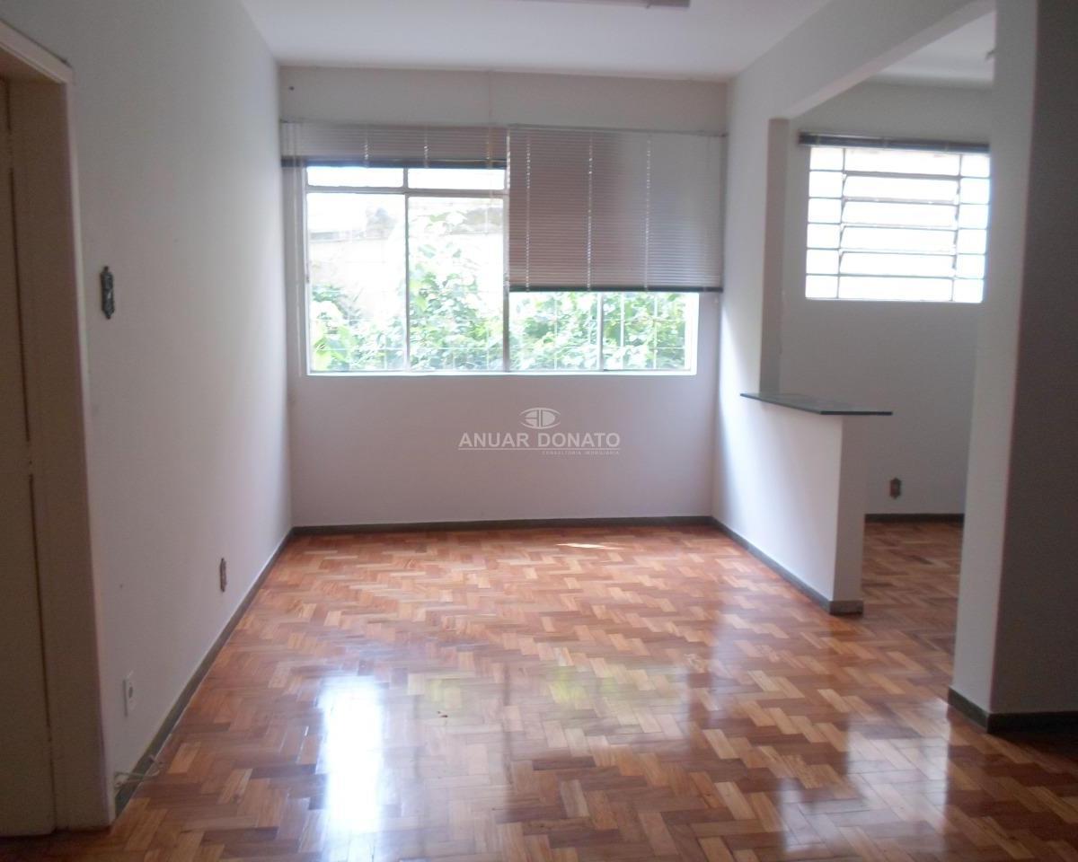 Apartamento para aluguel - em Serra
