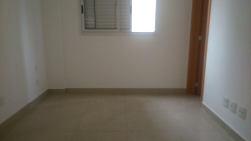 Apartamento à venda - em Funcionários