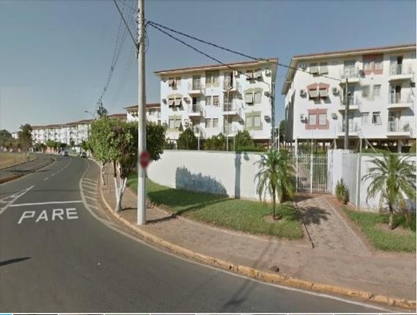 Melhor Oportunidade da cidade - Apartamento no centro de Birigui , 3 dormitórios