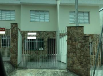 Casa · 120m² · 3 Quartos · 1 Vaga