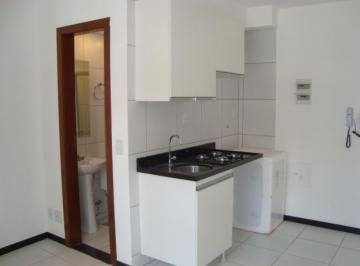 1 - Cozinha