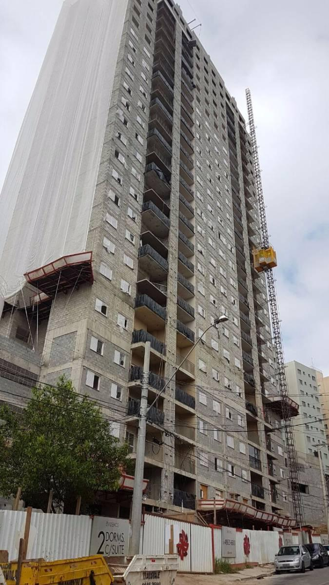 Apartamento - Osasco/Proximo a Estação Presidene Altino