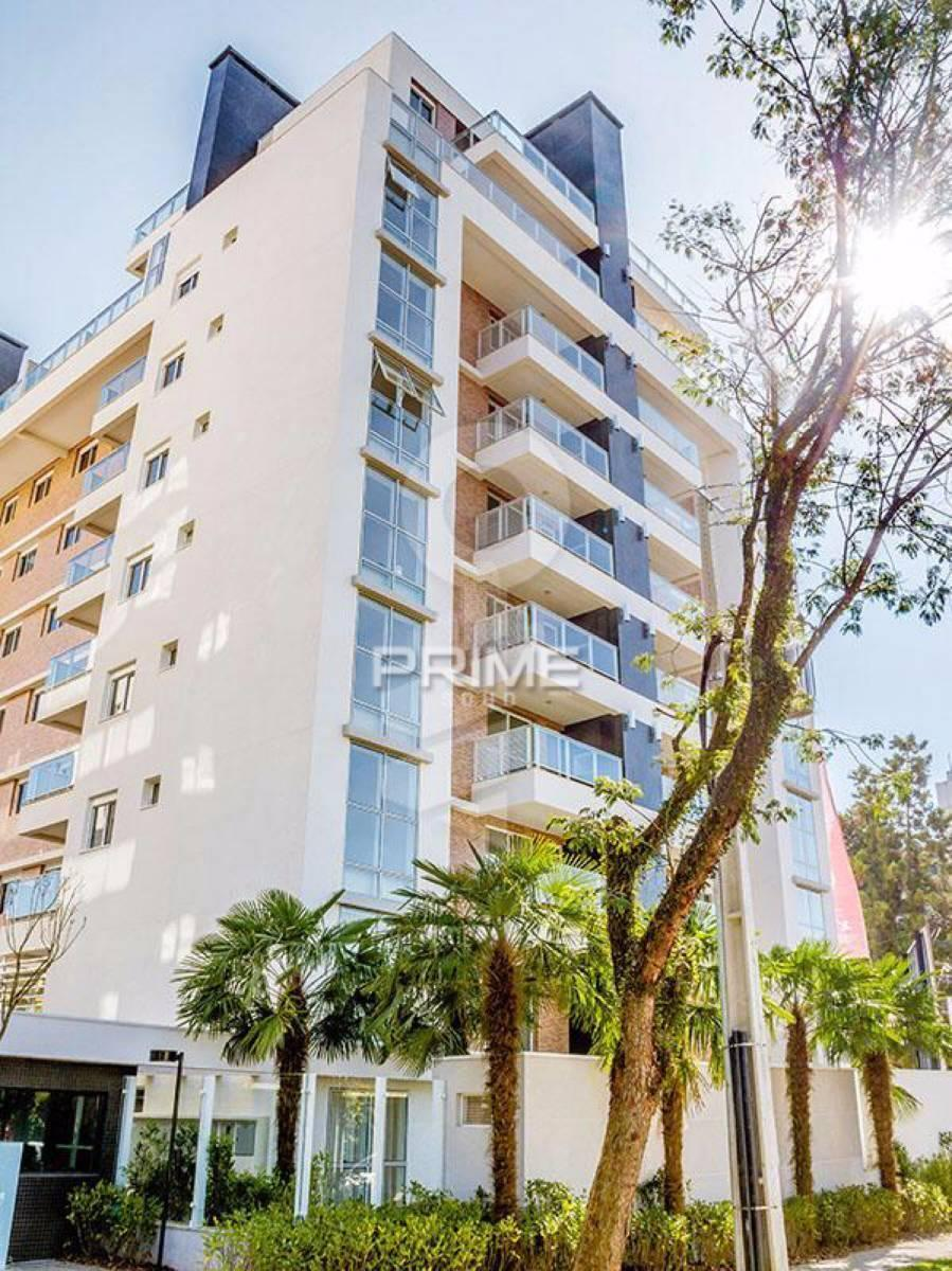 Apartamento venda com 3 quartos bacacheri curitiba r for Apartamento mobiliado 3 quartos curitiba