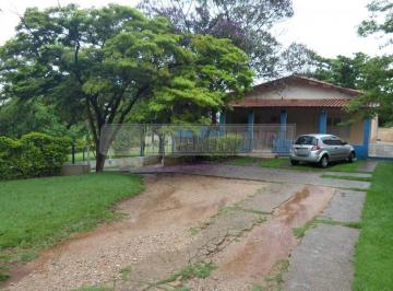 sorocaba-empreendimentos-areas-recreio-dos-sorocabanos-23-01-2017_17-00-39-0.jpg